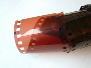 film-308177