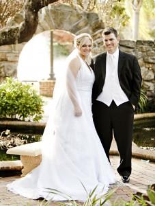 wedding-458139
