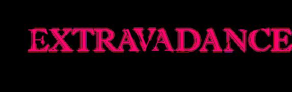 Extravadance DVD 2017
