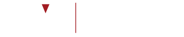 Mack Video Productions