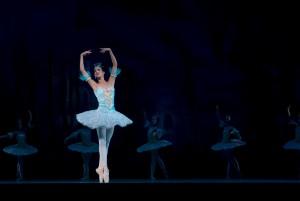 ballet-534357